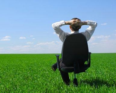 Workplace Health & Wellness